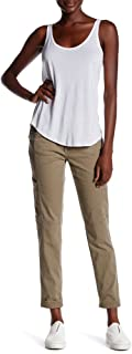 Best supplies by unionbay pants Reviews