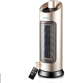 Calentador Eléctrico De Panel, Calentador Eléctrico O con Patas, con Termostato, Modo Eco Friendly,