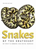 Thumbnail: Snakes of the Southeast