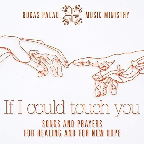 Bukas Palad Music Ministry