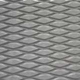 Hydro-Turf SHT40MD-GY Mat Sheet (Ride Mat Material), Grey