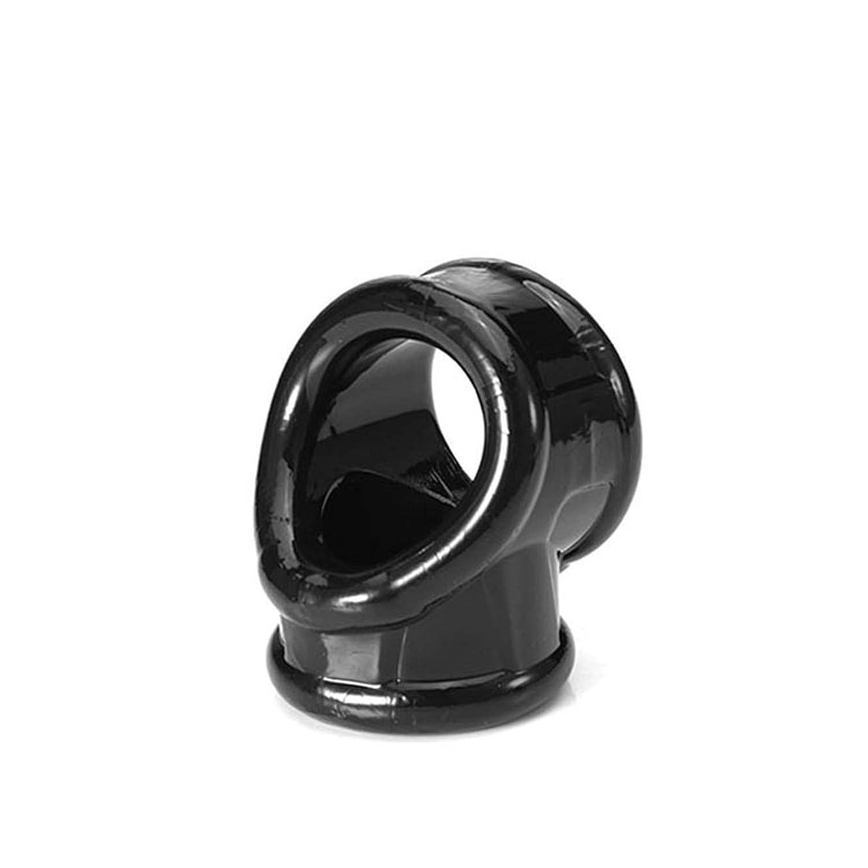 Nhjke SHIRT Sexoy C-ock Ring Adǚlt Sexoy Toys Male Scrotum Ring Chá-stity Belt C-ock Ring Pênís Ring Sexoy Toys for Men C-ock Testis Restraint C-ockring Ball Stretcher Pênís Sleeve,Lucency