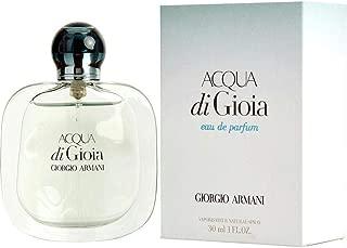 Acqua Di Gioia By Giorgio Armani Eau De Parfum Spray 1 Oz SIZE ONE