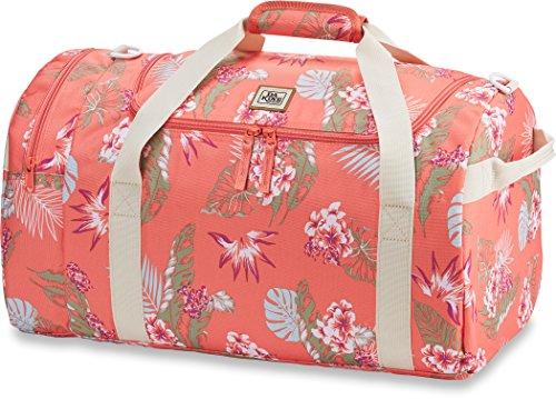Dakine Eq Bag 31L Reisetasche, Waikiki