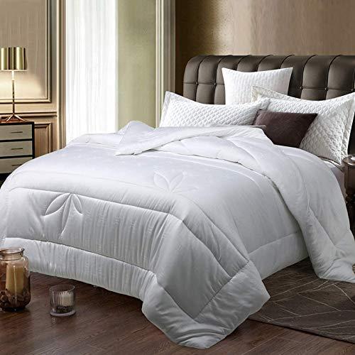 Best Bamboo Comforters