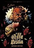 La Bella E La Bestia  [Italia] [DVD]
