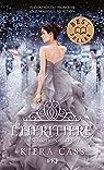 La Sélection, tome 4 : L'Héritière