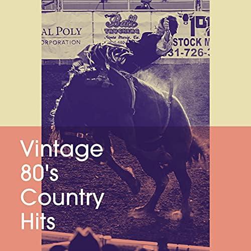 Country Love, Música Country Americana & I Love the 80s
