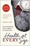 Health At Every Size Book