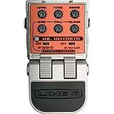 Línea 6 Tonecore Dr. Distorto