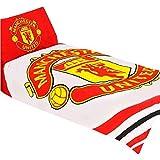 United Linens Beddings