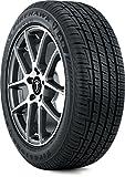 Firestone Firehawk AS All Season Performance Tire...