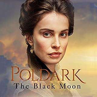 The Black Moon cover art