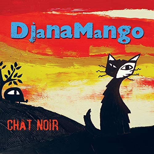 djanamango
