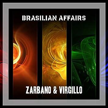 Brasilian Affairs