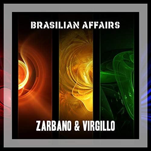 Zarbano & Virgillo