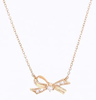 Pure gold necklace 37223
