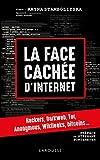 La face cachée d'internet:...