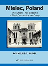 Best rochelle g saidel Reviews