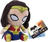 Funko 7967 DC Comics Batman V Superman - Wonder Woman