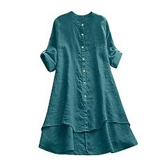 Plus size fluorescent tops Women's Plus Size Clothing