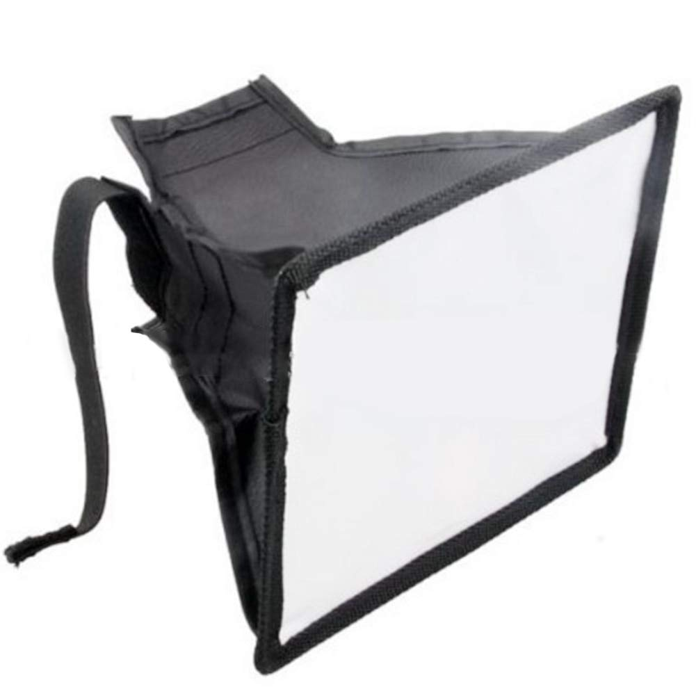 Ranking TOP1 Softbox Accessories Photography Universal Beauty products Reflector Professional