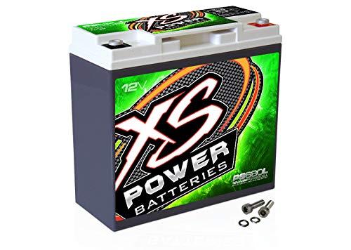 1000 watt car battery - 2