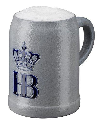 HB Krug