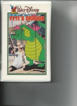 Best petes dragon vhs Reviews