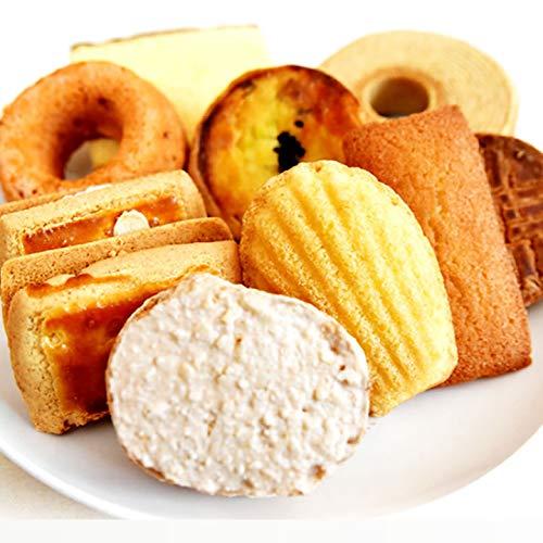 焼き菓子 ギフト セット 10個入 お菓子の詰め合わせ 内祝い お返し 個包装