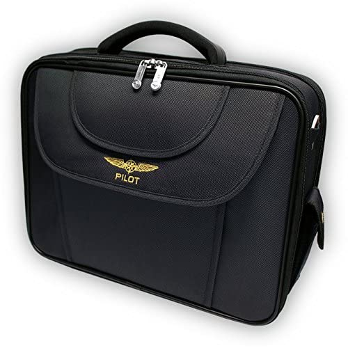 DESIGN 4 PILOTS Brand Pilot Bag Daily Flight Bag 722af00a25b3a
