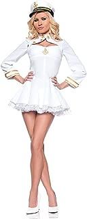 Women's Elegant Admiral