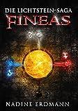 Die Lichtstein-Saga 3: Fineas