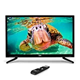 Best 32 Tvs - Premium 32 Inch LED TV - 32inch LED Review