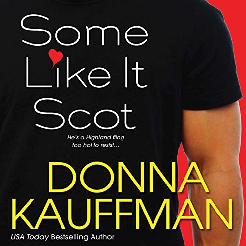Some Like It Scot cover art