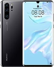 Huawei P30 Pro - Smartphone 128GB, 6GB RAM, Dual SIM, Black