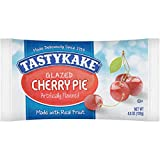 New Glazed Pies - delicious!! Enjoy some now - freeze some for later! Made with natural ingredients Now enjoy the famous Tastykake taste anywhere in the country!