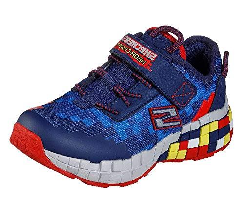 Skechers Kids' Mega-Craft Sneaker