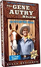 The Gene Autry Show - The Final Season