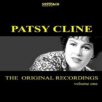 The Original Recordings, Vol. 1