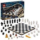 レゴ (LEGO) ハリー・ポッター ホグワーツ 魔法使いのチェス 76392