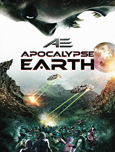 AE: Apocalypse Earth