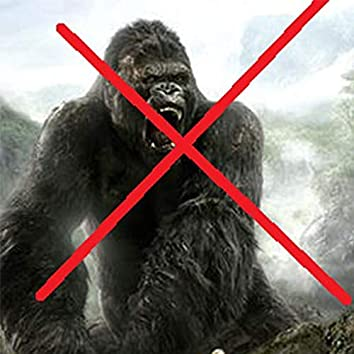 KING KONG DISS TRACK (feat. Shiv & AiMe)