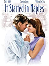 Best it started in naples dvd Reviews