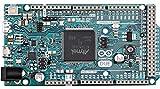 51zocPe5WQL. SL160  - La mejor placa Arduino para principiantes, proyectos IoT y más