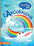 L'arcobalena