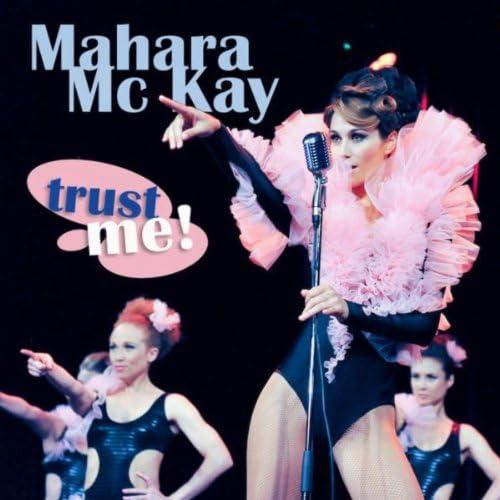Mahara Mc Kay