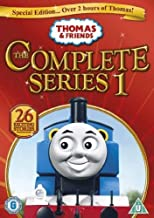 Best shining time station complete series dvd Reviews