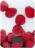 Beurer KS 19 Bilancia da Cucina, Berry