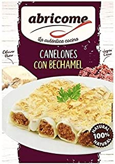 Amazon.es: bechamel